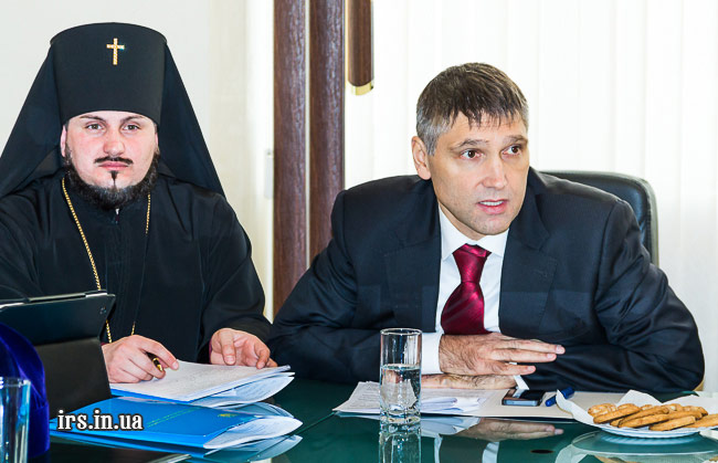 2013.04.11_7b_uccro_kyiv_irs.in.ua.jpg